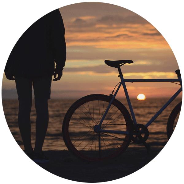 Fahrradverleih_Luebecker_Bucht