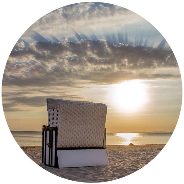 Strandkorb_Sonne