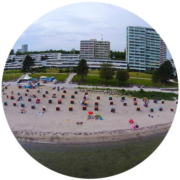 Ferienpark_Sommer